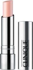 Clinique Repairwear Intensive Lip Treatment Vrouwen lipbalsem