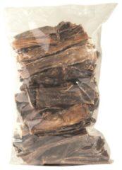 Petsnack Runderpens - hondensnack - 12-15cm - 1000 gr