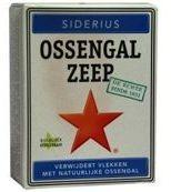 Siderius Ossengal Zeep 90 gr