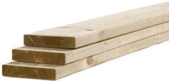 Westwood Tuinhout plank NE Vuren   28 x 145 mm   180 cm