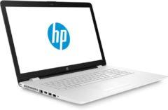 HP Notebook 17-bs006ng