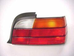 BMW Achterlichtglas Rechts