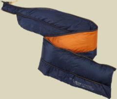 Mountain Equipment Helium Expansion Baffle Schlafsack- Erweiterung Schlafsack links Farbe: cosmos