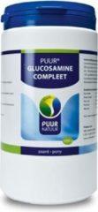 Witte Puur Natuur Glucosamine Compleet Voor Paard En Pony - 1000 GR