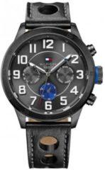 Tommy Hilfiger 1791051 Heren Horloge