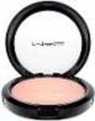 MAC Cosmetics MAC Extra Dimension Skinfinish Highlighter 9g - Beaming Blush