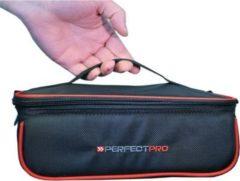 PerfectPro DigiPack Schutzhülle für DigiTube und MyTube
