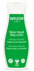 Weleda Skin Food Bodylotion 200 ml