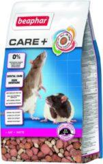 Xtra Vital Care Plus Rat - Rattenvoer - 250 g