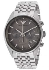 Emporio Armani Armani AR5997 Heren Horloge