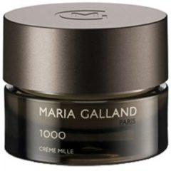 Maria Galland Pflege 24 h-Pflege Creme Mille 1000 50 ml