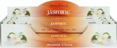 Fantasy Giftshop Wierook - Jasmine - Elements