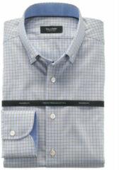 Bruine Olymp Signature overhemd