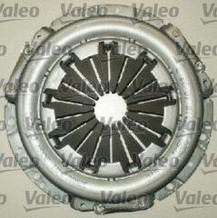VALEO Koppelingsset 3P 003454
