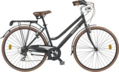 "Gloria Trekkingbike 28"" SEMPIONE"