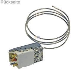 Balay Thermostat K56-L1868 Ranco für Gefrierschrank 057769, 00057769