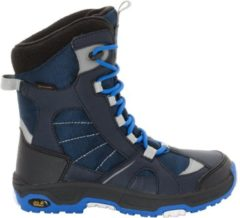 Jack Wolfskin Winterstiefel »BOYS SNOW RIDE TEXAPORE«