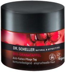 Dr. Scheller Gesichtspflege Bio-Granatapfel Tagespflege 50 ml