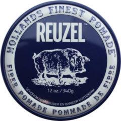 Reuzel Fiber Pomade 340 gr.