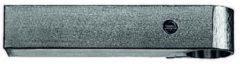 Bosch Werkzeughalter 35 mm für Schleifmaschine 1608040047