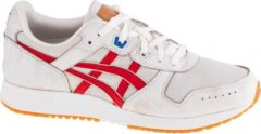 Asics Lyte Classic 1191A333-100, Mannen, Wit, Skate Sneakers, maat: 43,5 EU