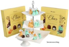 Vergani CHOCO PASSION 2er Set