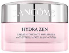 Lancôme Gesichtspflege Tagespflege Hydra Zen Anti-Stress Moisturising Cream 30 ml