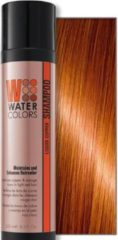 TRESSA WATERCOLORS MAINTENANCE LIQUID COPPER