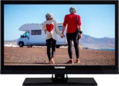 Telefunken XH20D101VD 51 cm (20 Zoll) LED TV