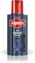 Alpecin Actief shampoo 250ml schaal