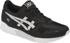 Asics Gel-Lyte HY7F3-9096, Mannen, Zwart, Sneakers maat: 37,5 EU