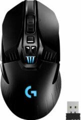 Logitech G903 Hero Lightspeed Gaming Muis
