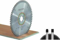 Festool Cirkelzaagblad 48 tanden TF diameter 160 x 2.2 x 20mm (Prijs per stuk)