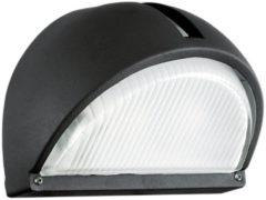 Eglo Buitenverlichting Eglo Tuinlampen 89767 Tuinverlichting