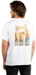 Element Meow T-Shirt