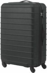 HEMA Koffer 77 X 52 X 28