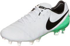 Nike Fußballschuh »Tiempo Legend Vi«