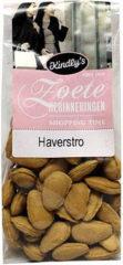 Kindly's Haverstro zoete herinneringen 140 Gram