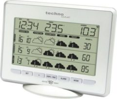 Techno Line TechnoLine WD 1800 Wetterstation