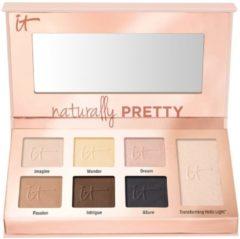 IT Cosmetics Lidschatten Lidschattenpalette 6.62 g