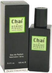 Robert Piguet Chai by Robert Piguet