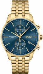 BOSS ASSOCIATE HB1513841 - Heren - Horloge - 42mm