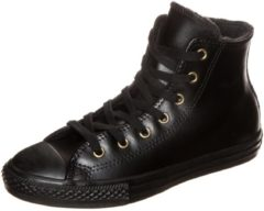 Converse Chuck Taylor All Star Boot High Sneaker Kinder