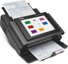 Zwarte Kodak Alaris Scanstation 730EX Plus A4 papierscanner