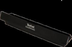 Tefal Saftauffangschale für Grill TS01040760