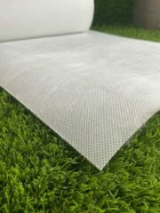 EasyLawn Grass Geovlies 200cm breed