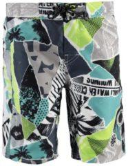 Brunotti Rebel JR Boys Shorts