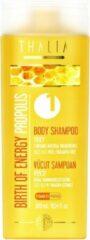 Thalia Propolis Body Shampoo 300 ml
