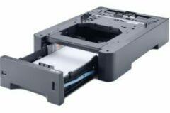 Papierlade Kyocera PF-5100