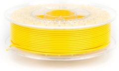 Gele ColorFabb NGEN YELLOW 1.75 / 750